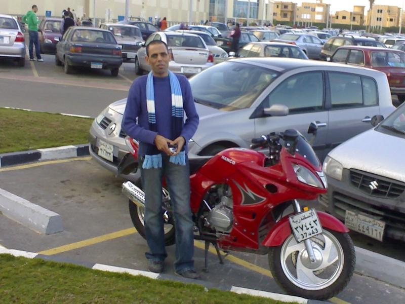 http://ram-cccis.mam9.com/users/2012/41/43/43/album/pr/20091110_800x600.jpg